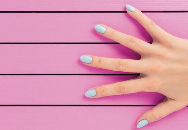 Things to consider before doing acrylic nails